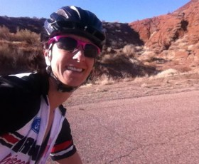 Do I Make You Jealous? - Ironman Training Week 15
