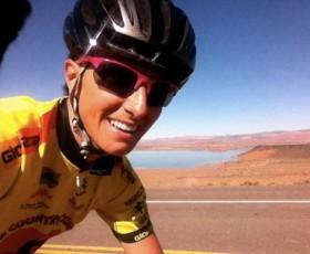 Ironman Triage - Ironman Training Week 21