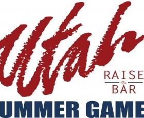 RACE REPORT:  Utah Summer Games 2012