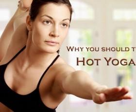 Grown-Ups Do Yoga
